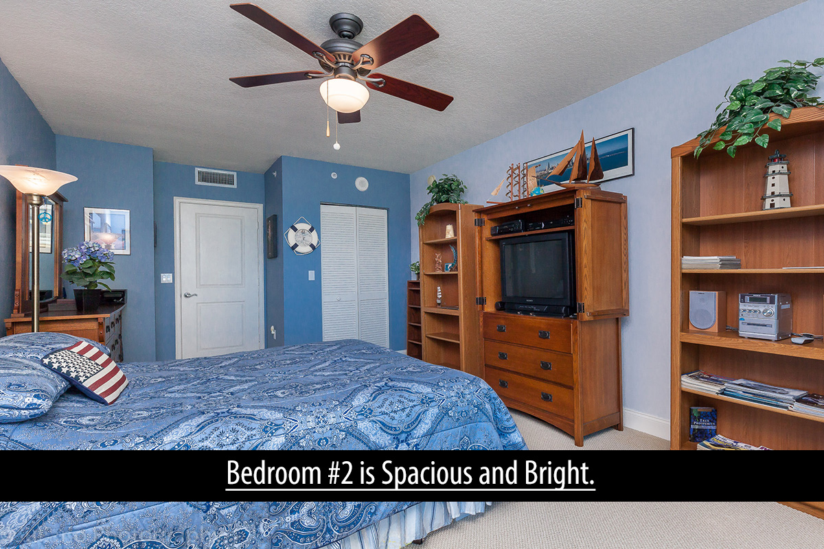 15 bedroom 2 spacious