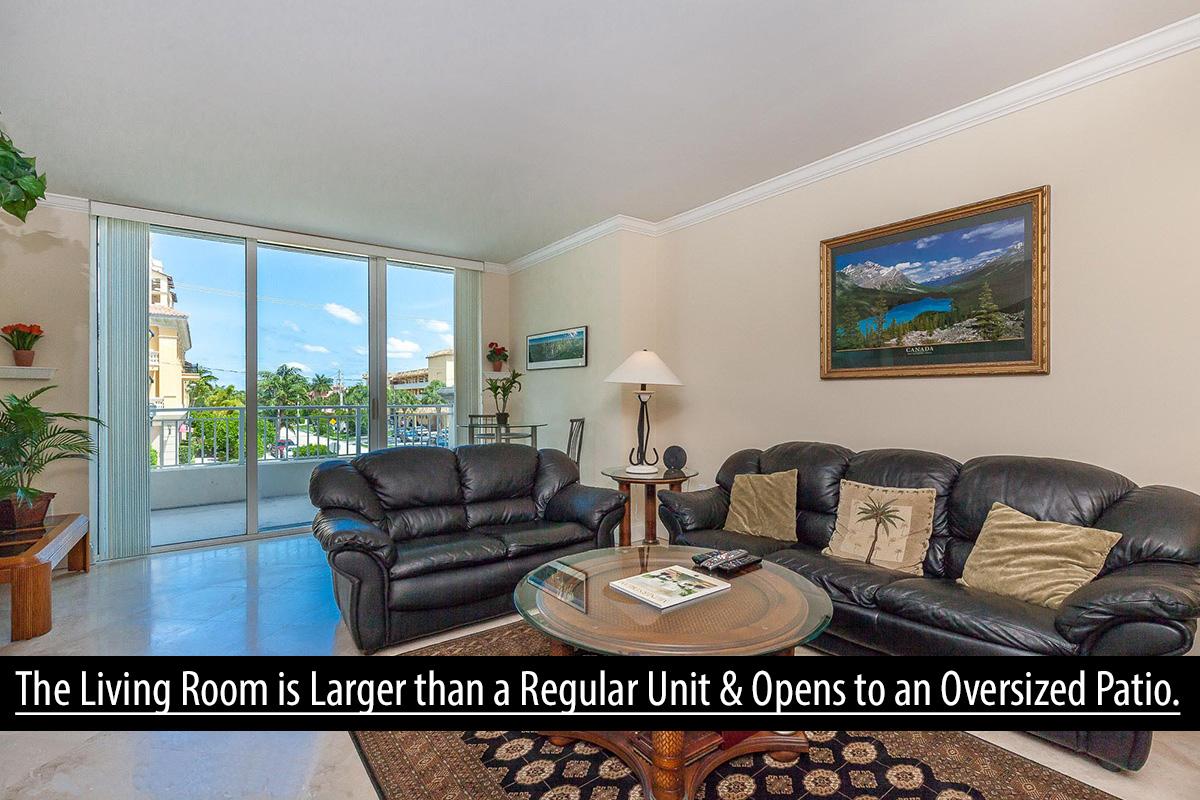 05 living room 1