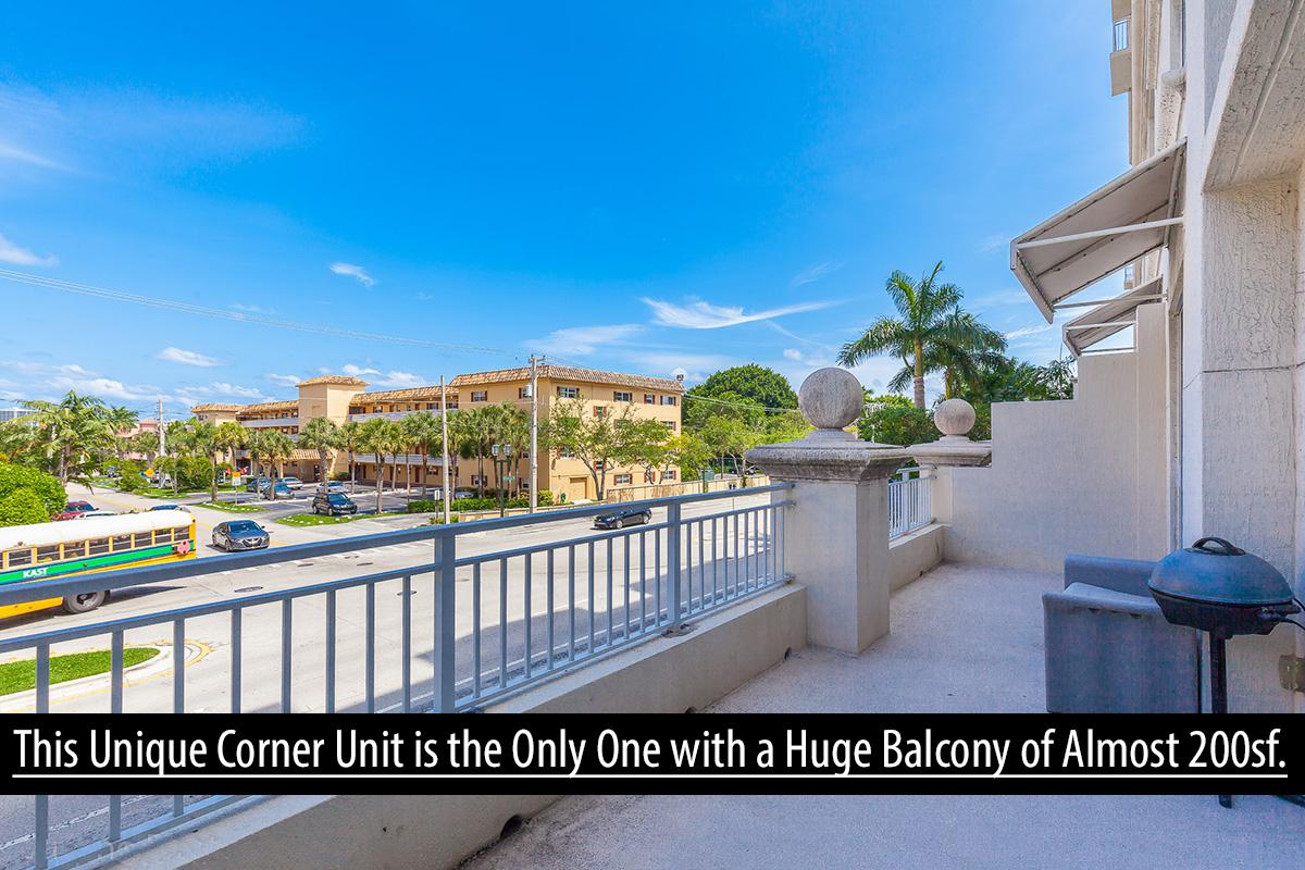 06 balcony 1