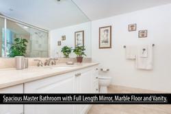12 master bathroom 1