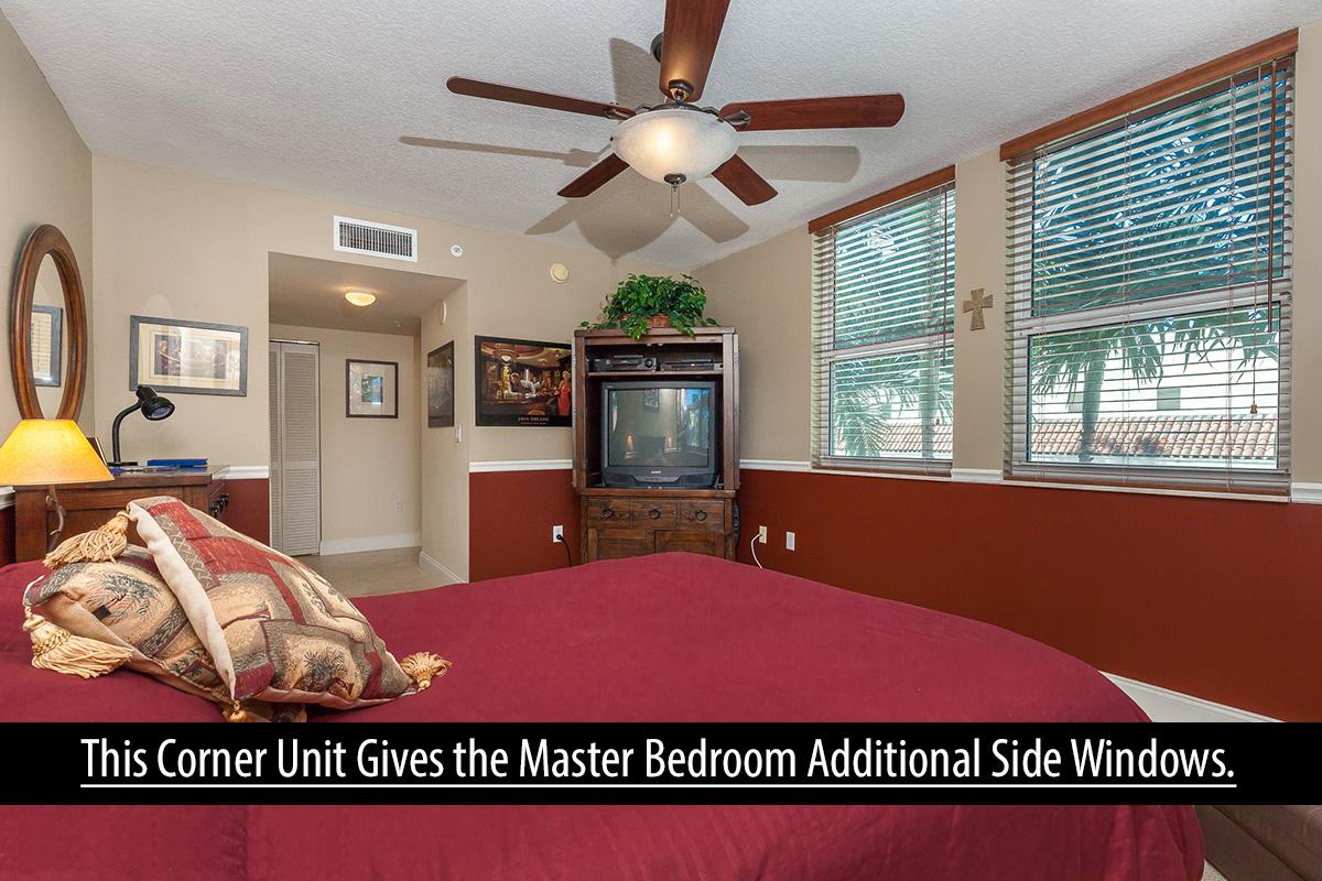 11 master bedroom 2