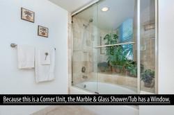 13 master bathroom 2