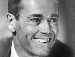 Omaha Playhouse academy's name a tribute to Henry Fonda