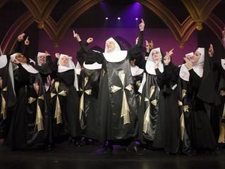BWW Review: SISTER ACT at Omaha Community Playhouse