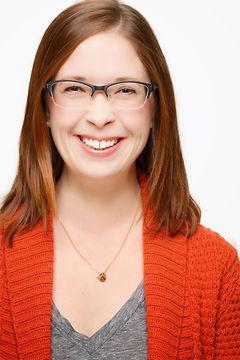 Kimberly Faith Hickman Director_Choreogr