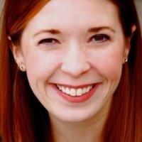 The Working Director / Choreographer: Kimberly Faith Hickman