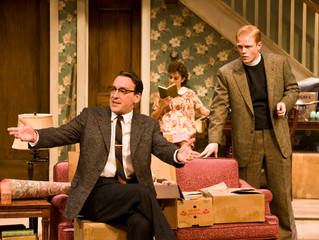 'Clybourne Park' wins 2012 Tony Award for Best Play