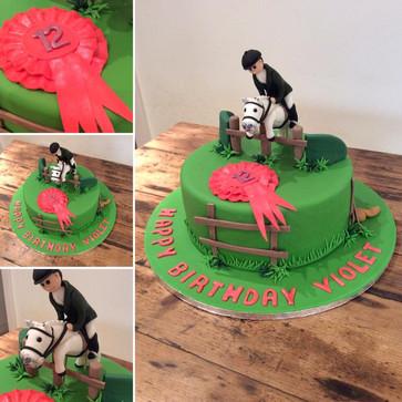 Pony Birthday Cake.jpg
