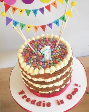 Freddies 1st Birthday Cake2.jpg