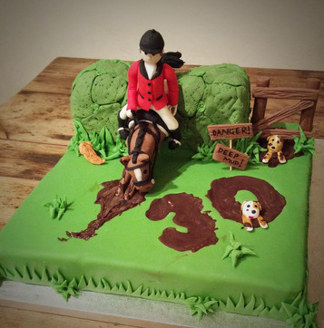 Hunting Cake.jpg
