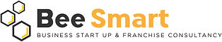 Bee_Smart_Logo_long.jpg