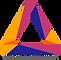Logo ZAFIRO Final-05.png