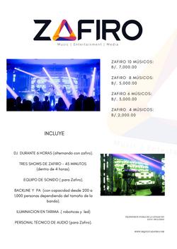 CATALOGO ZM 2