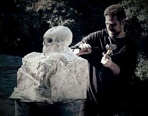 yiannis marble.jpg