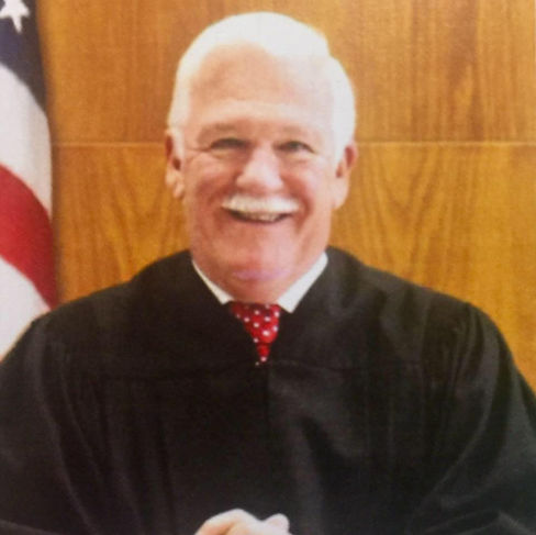 Judge Gorman.jpg
