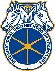 Randy Endorsed by Teamsters Joint Council #46