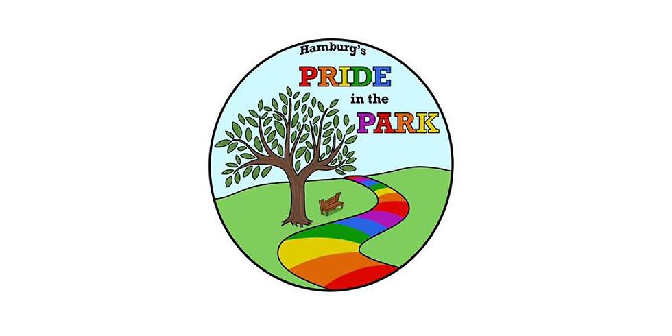 Hamburg's Pride in the Park