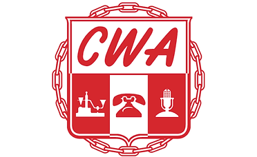 Randy is Endorsed by the CWA