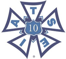 Randy Endorsed by International Alliance of Theatrical Stage Employees Local 10