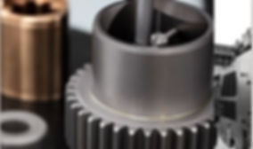 parts-for-drill-jumbo-500x500.jpg