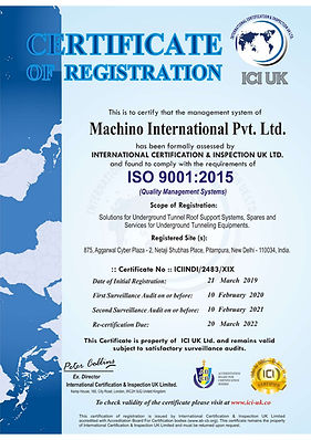 ISOCertificate2019_page-0001.jpg