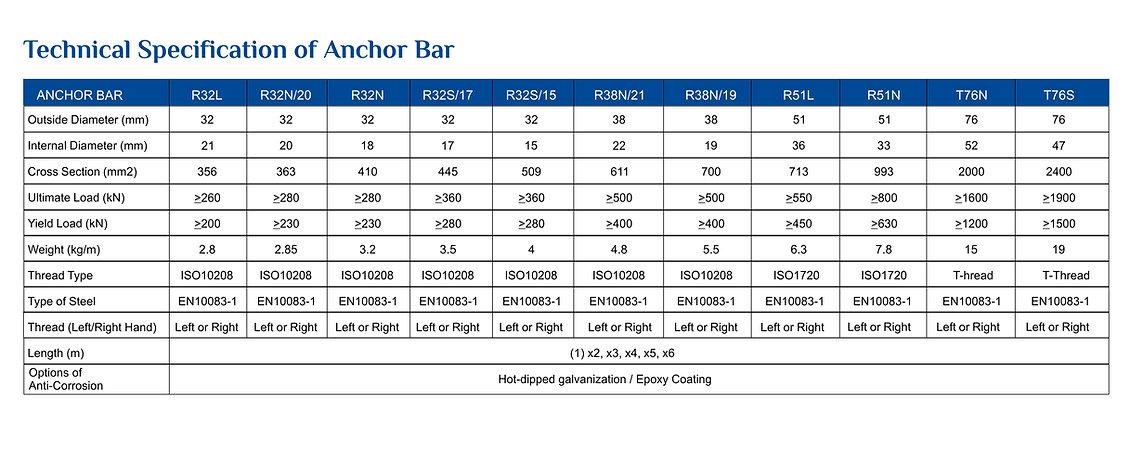 Table for Website.jpg