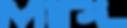 mipl logo (1).png