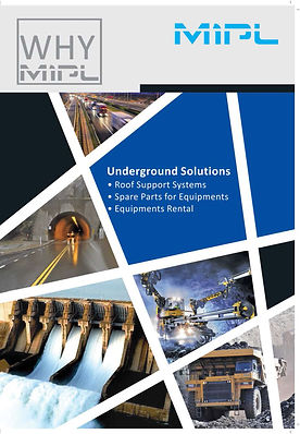MIPL catalog-1.jpg