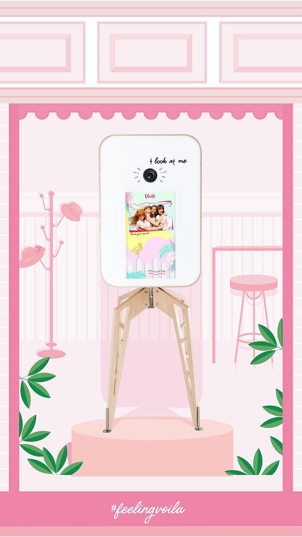 Mobile-01.jpg