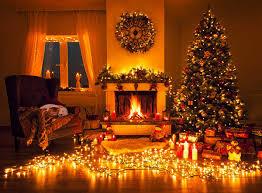 """Projekt """"Weihnachten im Seniorenheim"""""""