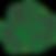 trefle vert.png