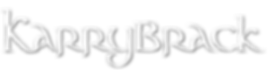KarryBrack Logo