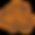 trefle orange.png