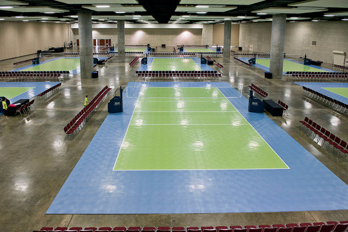 Volleyball-Courts-credit-Keith-Uehara-2.