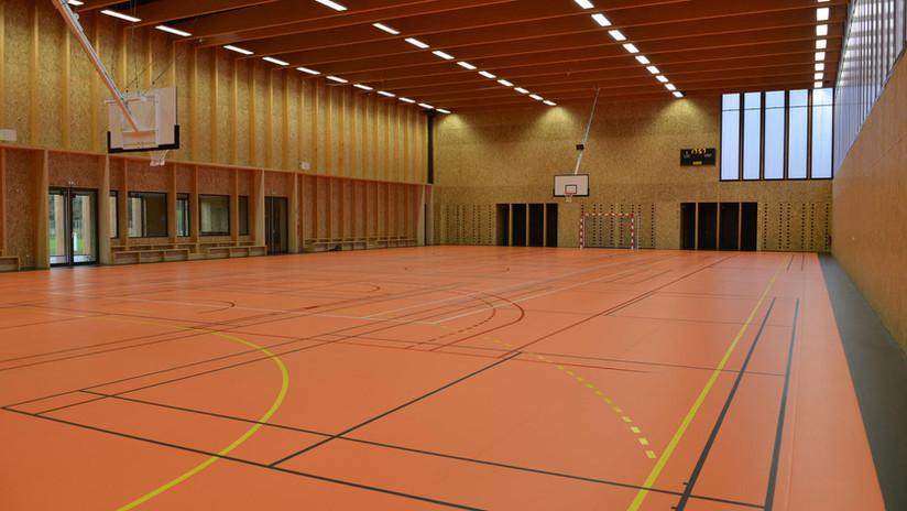 IN_HP-Indoor-Sport-Floors-Lumaflex-Energ