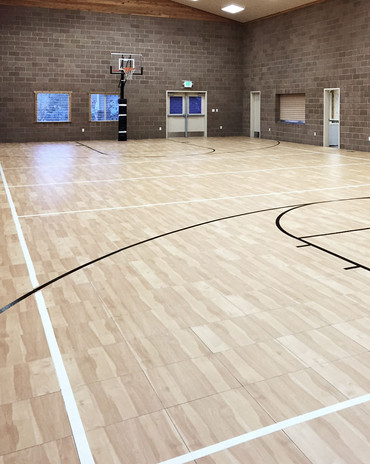 church-gym.jpg