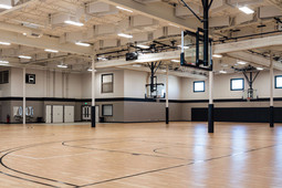 gym-flooring-multi-court-facility.jpg