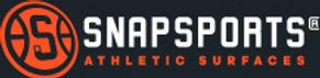 logo snapsports.jpg