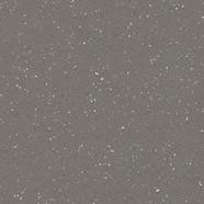 3819T4315 medium grey cristal.jpg