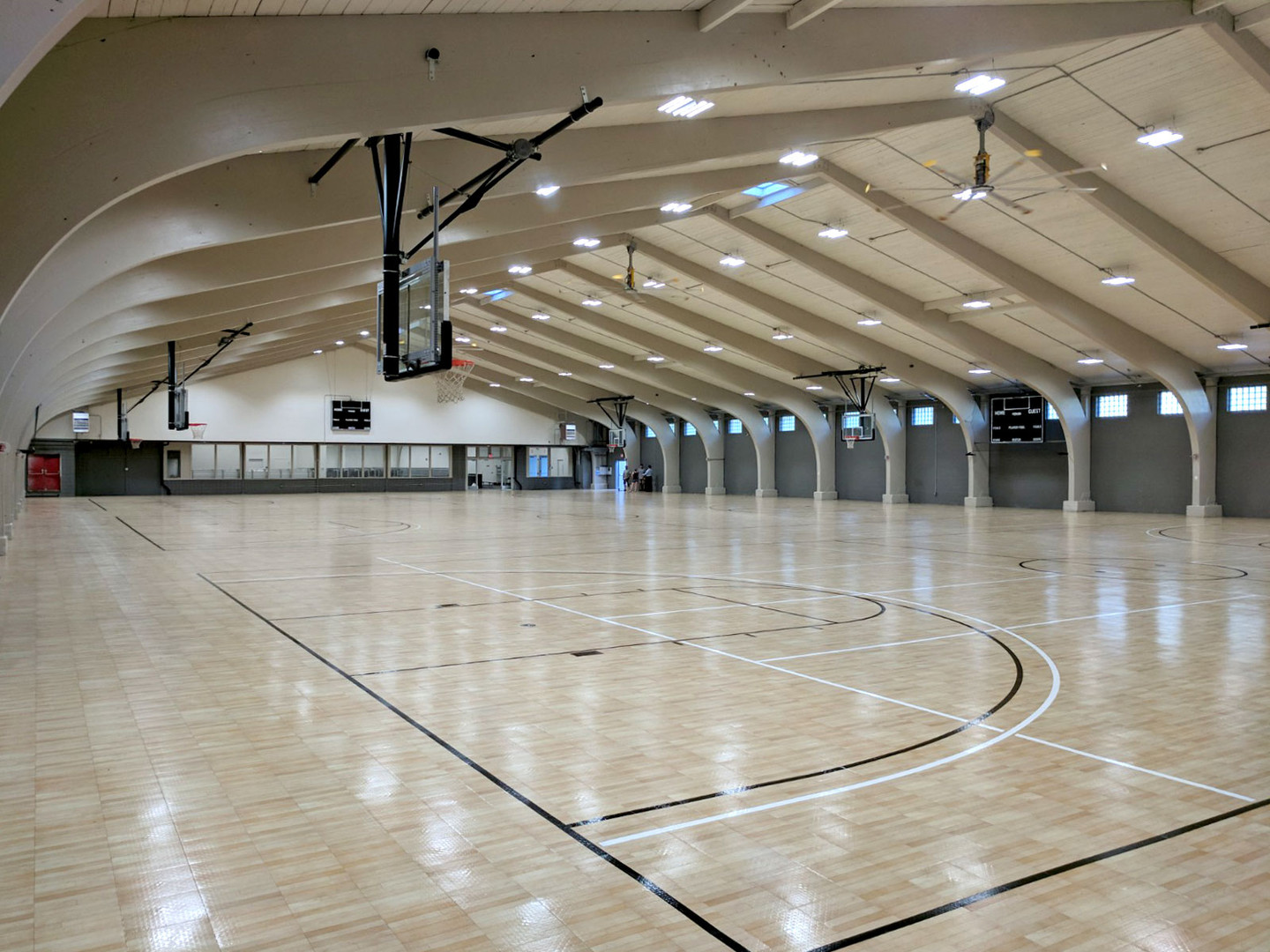maple-indoor-gym-1.jpg