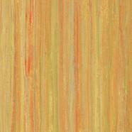 5241 sunshine yellow.jpg