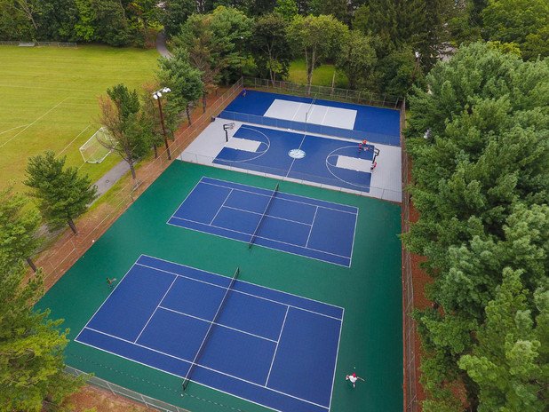 tennis-basketballvolleyball-courts.jpg