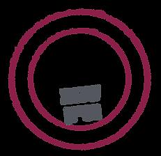 לוגו ריצפרקט