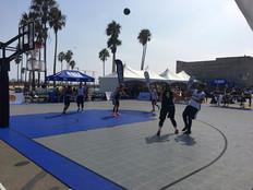 dew-nba-3x-2017-california-basketball.jp