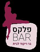 logo flex-bar2.png