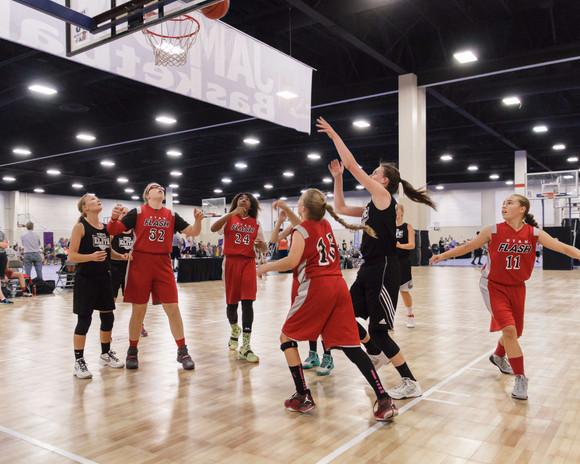 girls-basketball-2016-big-mountain-jam.j