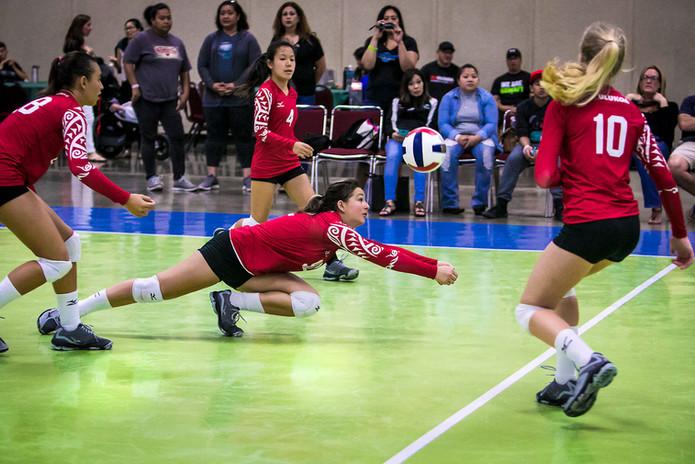 hawaii-convention-center-volleyball.jpg