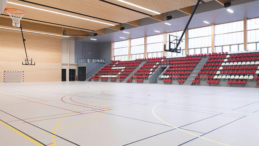 IN_HP-Indoor-Sport-Floors-Lumaflex-Energ