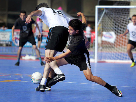 mayors-international-futsal-cup-Indianap