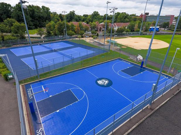 basketball-court-tennis-courts.jpg